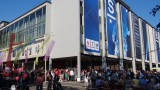 Monteverdi-Zyklus in Mannheim: Die Krönung der Poppea feiert Premiere