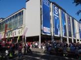 Mannheimer Sommer 2018: Gruppen und Vereine für Eröffnungsparade gesucht