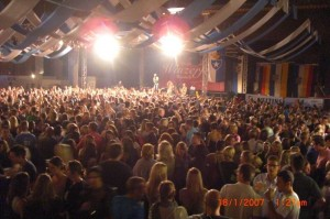 191 - Winzerfest Party 2
