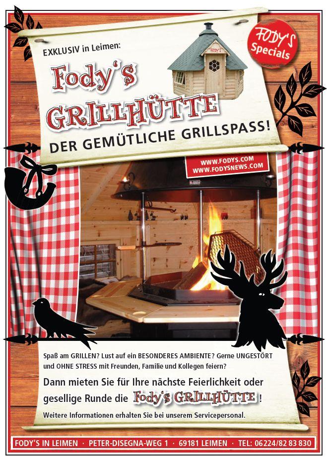144 - Grillhütte 06-2013