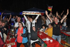 090 - Fußball Public Viewing 1