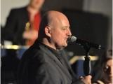Dienstag im Fährhaus: Mo'Roots mit Special Guest Rolf Stahlhofen