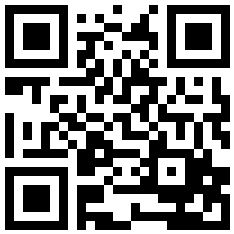237 - Up-to-date QR-Code