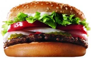 137 - Leim'burger pur