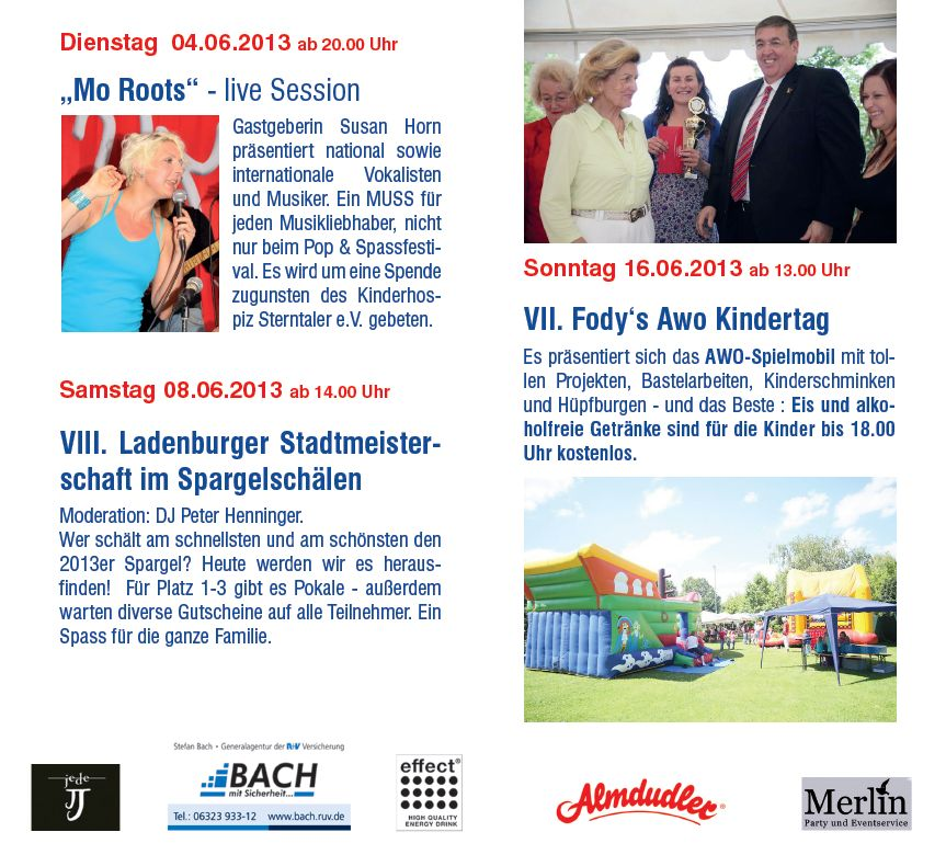 145 - Pop- und Spassfestival 2013 - 3