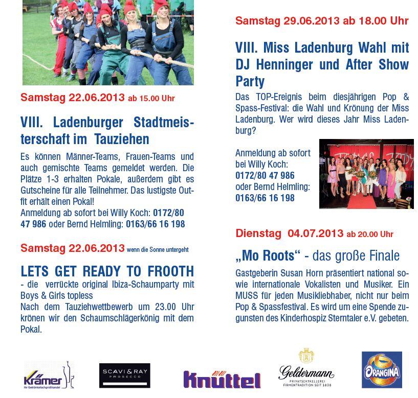 145 - Pop- und Spassfestival 2013 - 4