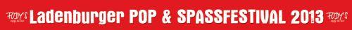 145 - Pop- und Spassfestival 2013 - 500