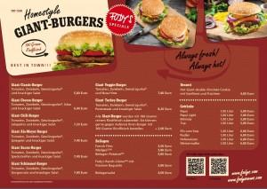 149 - LE Burgerkarte