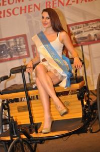 150 - Miss Ladenburg Vorbericht 3