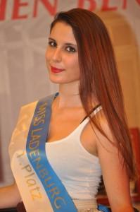 150 - Miss Ladenburg Vorbericht 4
