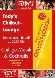 676 - FodysChillOut Caipi 480