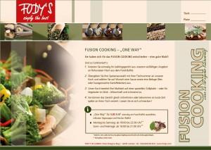 160 - Fusion Cooking Fodys Leimen Standard 2013