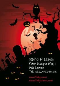 164 - Halloween 3