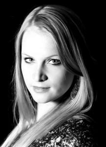 196 - Anna Minges