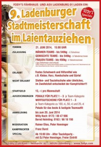 197 - Infoblatt_Tauziehen_2014 GROSS