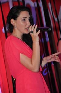 203 - Miss Ladenburg 5