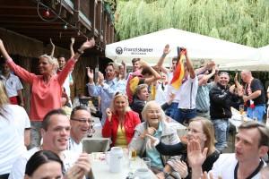 204 -Fußball Ladenburg