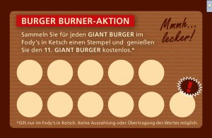 219 - Ketsch - Burger - 3