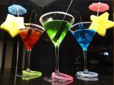 Montags-Bargame in Leimen: Würfeln Sie den Preis Ihres Lieblings-Cocktails!