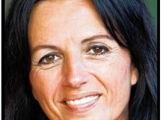 Trauer um Ursula Demmer