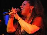 Mo'Roots am Dienstag: Alle Jahre wieder mit Special Guest Helena Paul