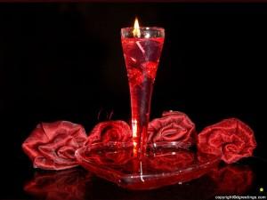 261 - Valentinstag