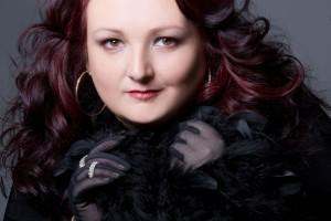 262 - Tansy Davis