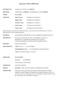 2168 - PuSF Tauziehen Regeln NEU