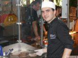Leimener Restaurantküche: Statt Renovierung jetzt Grundsanierung wegen Baumängeln