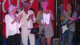 Verdiente Ehrung: Mo'Roots Chefin Susan Horn ist neue Sterntaler-Botschafterin