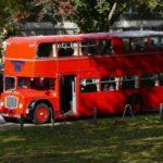 7998-fodys-bus-1