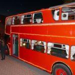 7998-fodys-bus-12