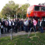 7998-fodys-bus-2