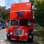 7998-fodys-bus-3