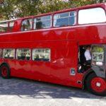 7998-fodys-bus-4