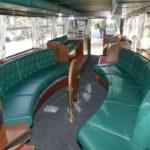 7998-fodys-bus-5