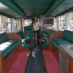 7998-fodys-bus-6