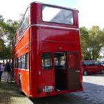 7998-fodys-bus-7