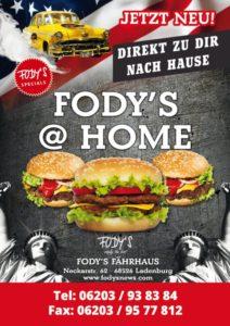 8117-fodys-at-home-480