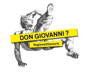 8300-regiewettbewerb_mannheim_bild