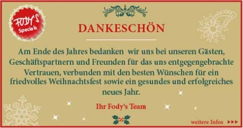 8302-fodys-button-danke_16
