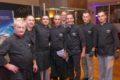 Ab Dezember neue Speisekarte in Leimen: Top Sous Vide Spezialitäten