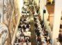 Top-Eventlocation Technoseum Mannheim: Fody's-Catering umsorgt bis zu 400 Gäste